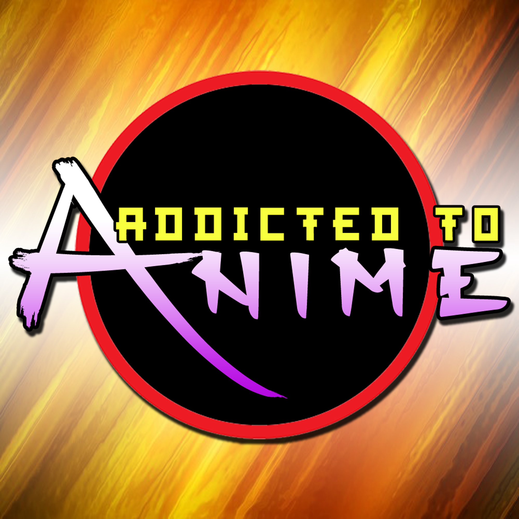 Addicted to Anime