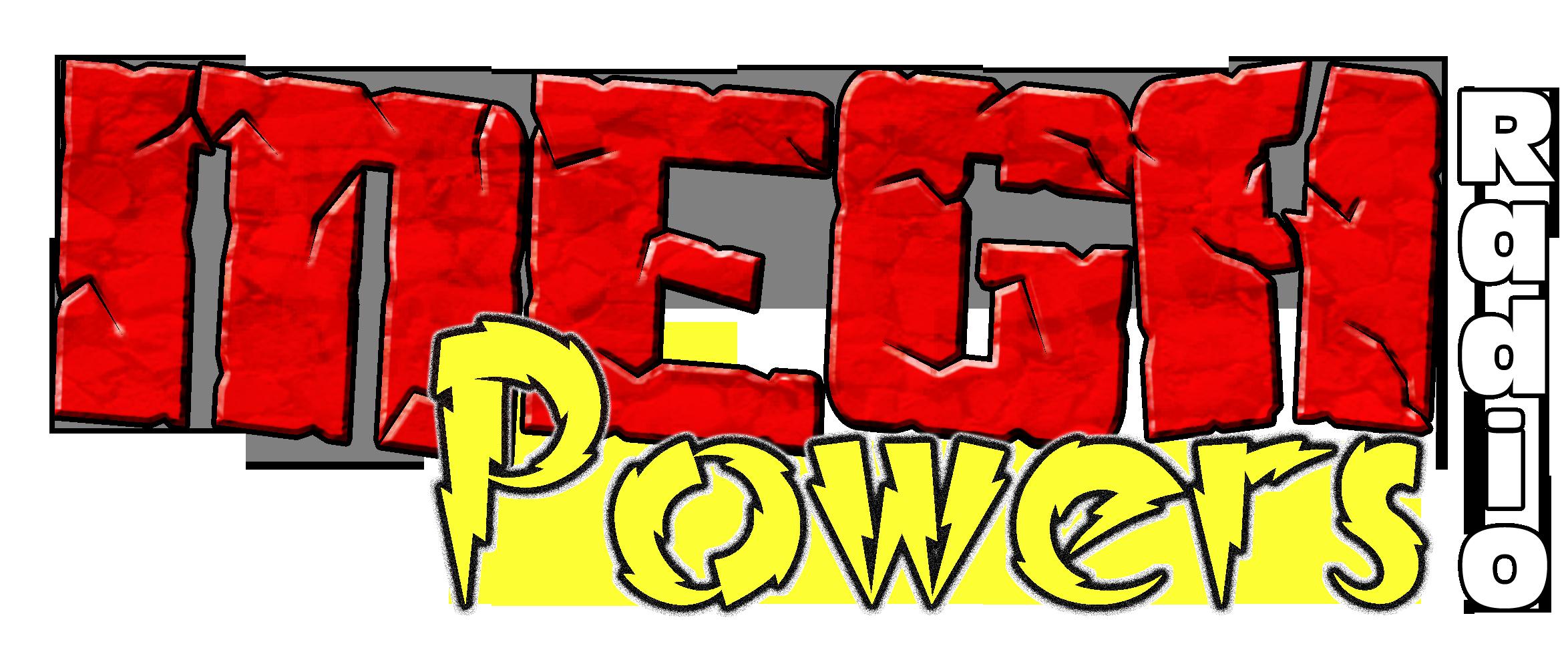 Mega Powers Radio